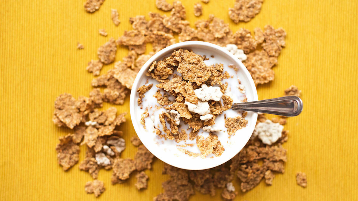 Review Of Healthy Breakfast Meals For Energy Boost