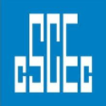 CSCEC Middle East