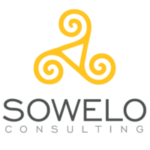 Sowelo Consulting